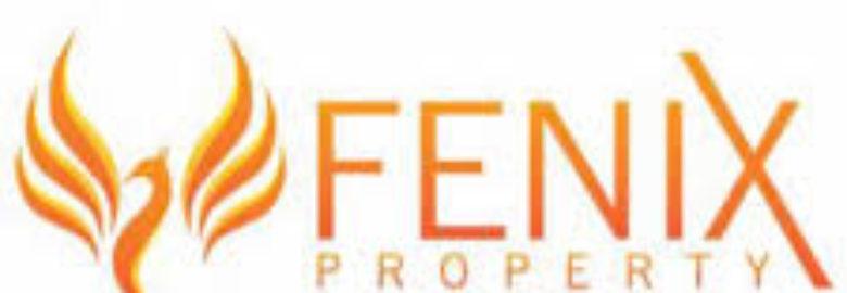 Fenix Property