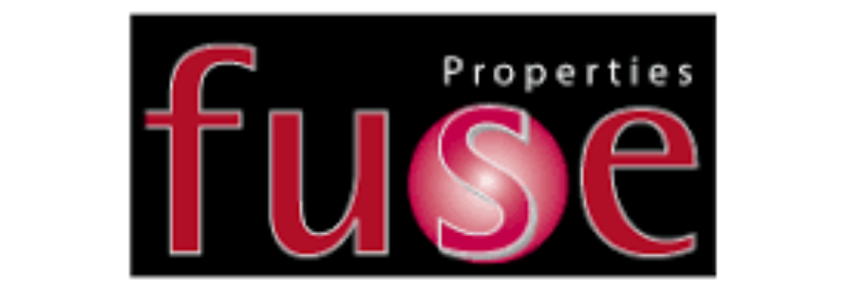 Fuse Properties