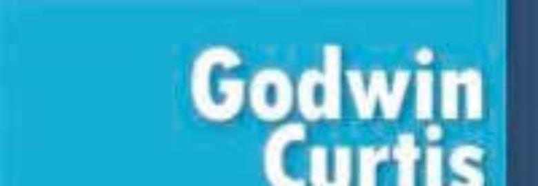 Godwin Curtis