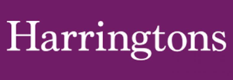 Harringtons Sales & Lettings