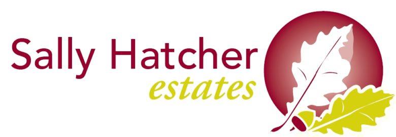 Hatcher Sally Estates Ltd