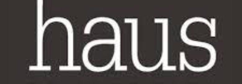 Haus Properties – Sales & Lettings