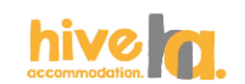 Hive Accommodation