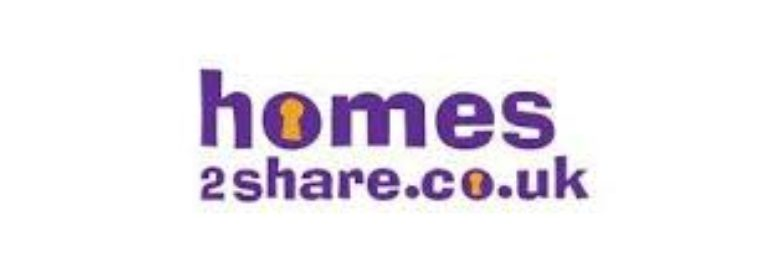 Homes2share.co.uk