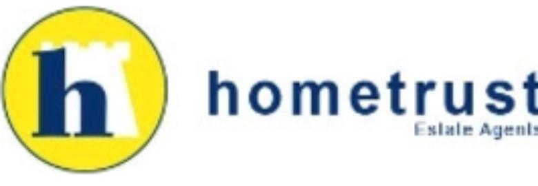 Hometrust