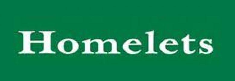 Homelets