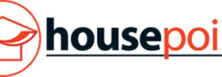 Housepoint