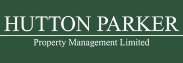 Hutton Parker