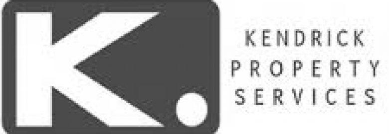 Kendrick Property Services