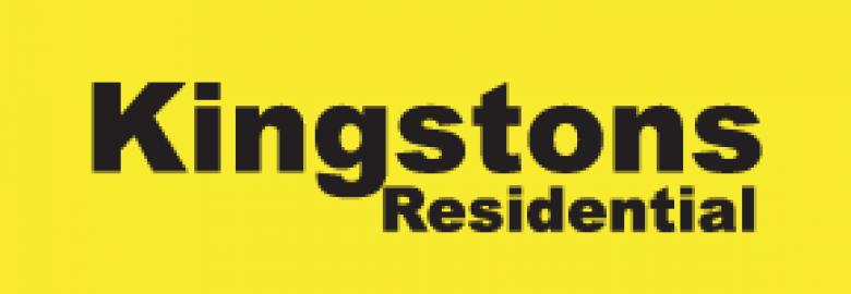 Kingston Residential