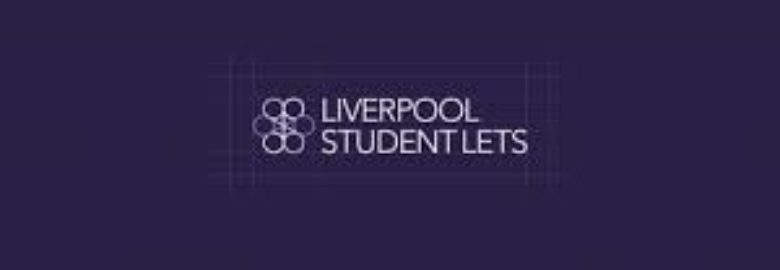 Liverpool Student Lets