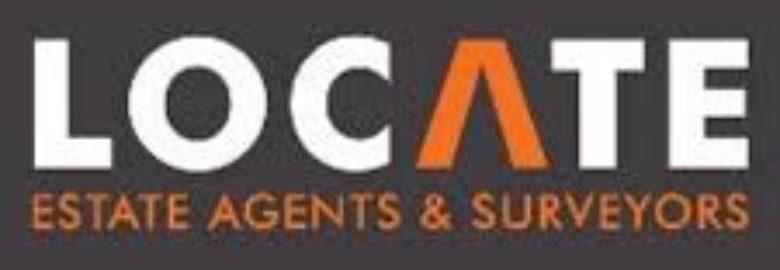 Locate | Canterbury Estate & Letting Agents
