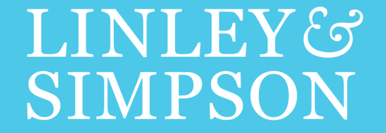 Linley & Simpson Estate Agents & Letting Agents