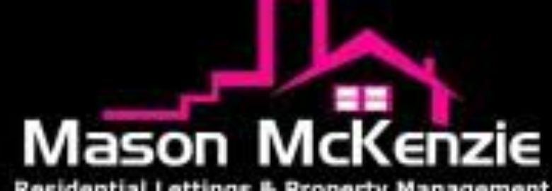 Mason Mckenzie