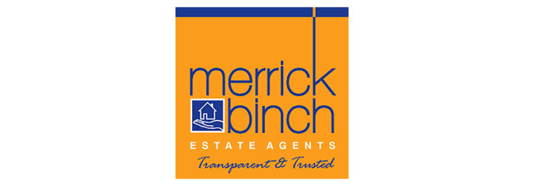 Merrick Binch Estate Agents & Lettings