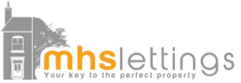 MHS Student & Professional Lettings