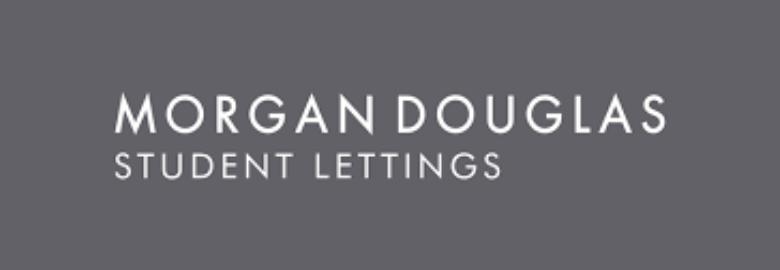 Morgan Douglas