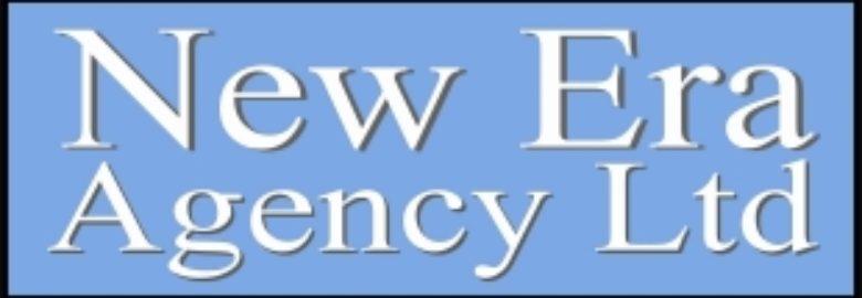 New Era Agency Ltd