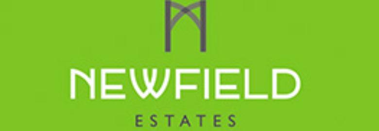 Newfield Estates
