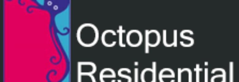 Octopus Residential Ltd