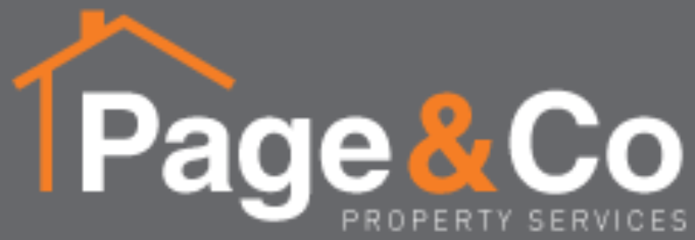 Page & Co Property Services