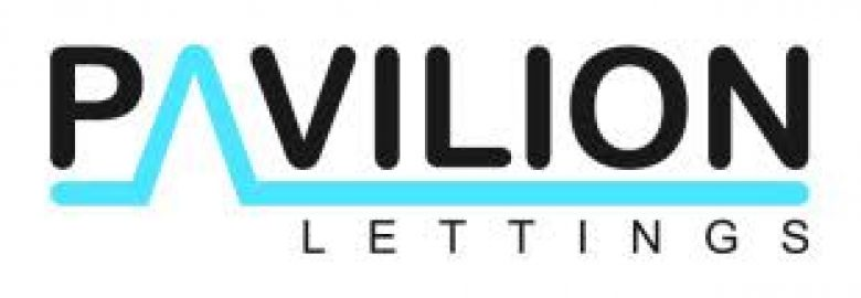 Pavillion Properties