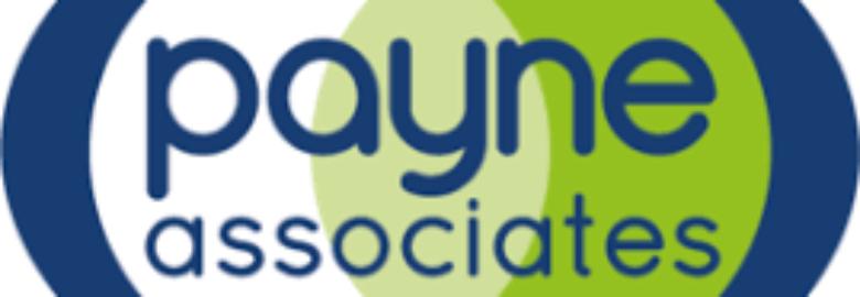 Payne Associates