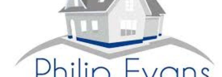 Philip Evans Estates