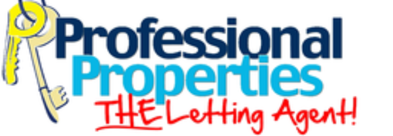 Professional Properties for Students
