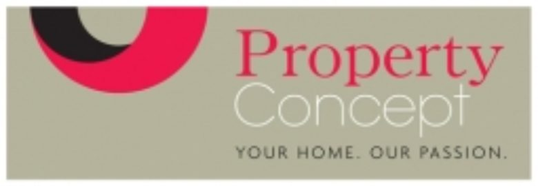 Property Concept
