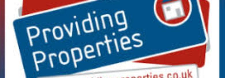 Providing Properties
