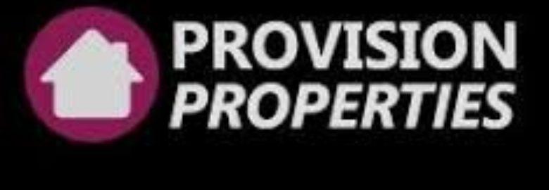 Provision Properties – Student Accommodation Leeds