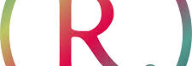 Redfern Property Management