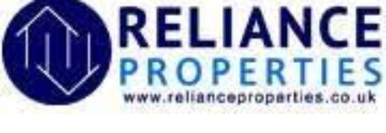 Reliance Properties Ltd