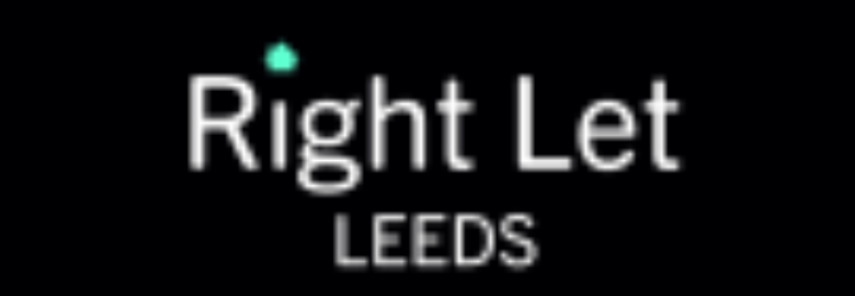 Right Let Leeds