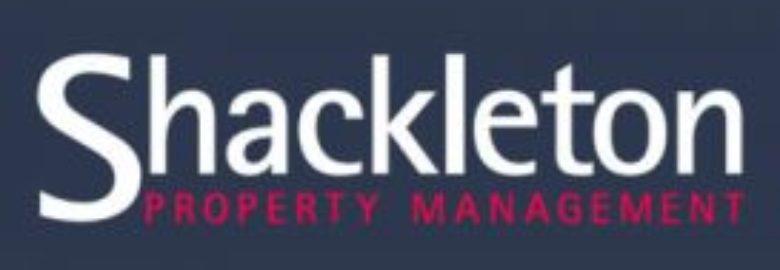 Shackleton Property Management