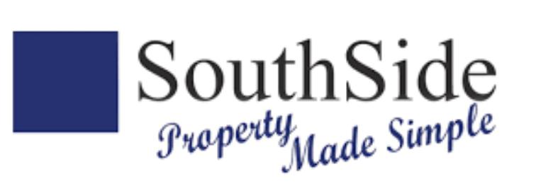 Southside Property