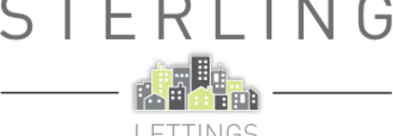 Sterling Lettings Ltd