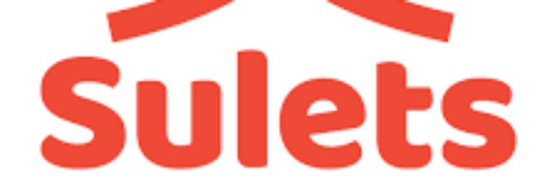 SULETS – Regents Court