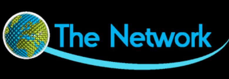The Network Co. Letting Agents
