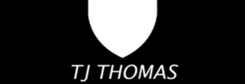 TJ Thomas