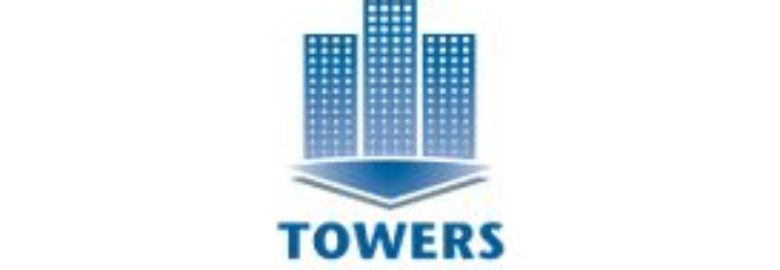 Tower Lettings & Property Management Ltd