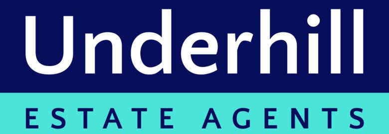 Underhill Real Estate Agents
