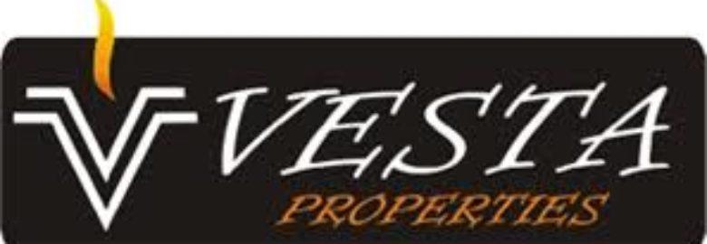 Vesta Properties