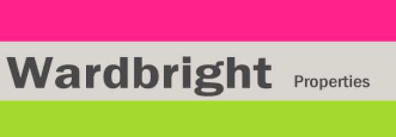 Wardbright Accomodarion and Property Services