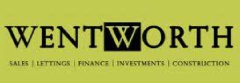 Wentworth Properties