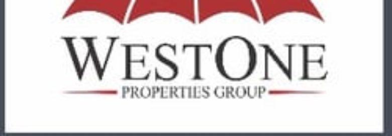 West One Properties