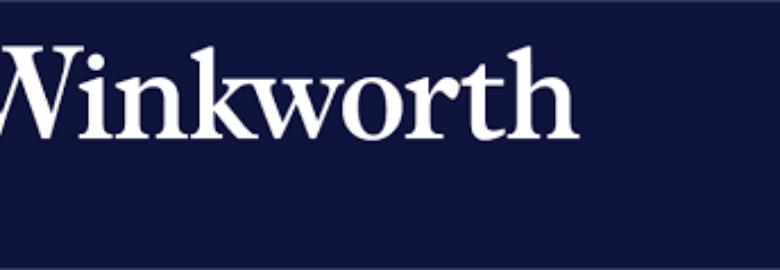 Winkworth Exeter